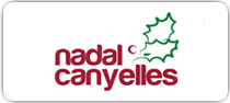 Nadal Canyelles