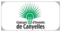 Concurs d´Invents de Canyelles