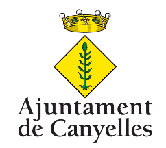 www.canyelles.cat