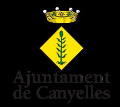 www.canyelles.cat