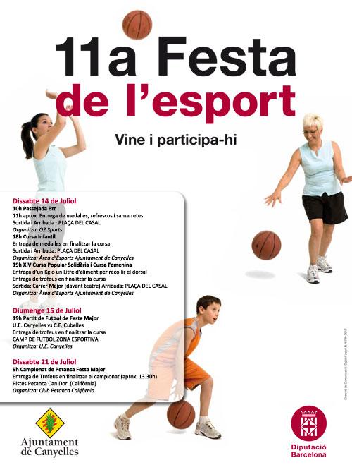 2012_07_FestaEsport.jpg