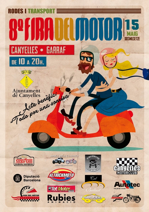 2016 05 15 FiraMotor