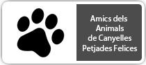 Amics dels animals de Canyelles