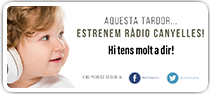 Radio Canyelles