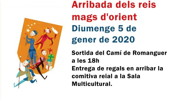 2020 cartellarribadareis